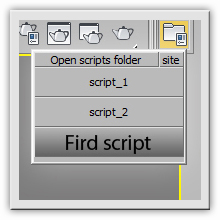 scripts_collect_page_images_1